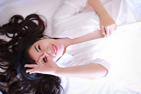 たるみ毛穴の原因と解消法7つ!美容家に聞く化粧水や洗顔方法のポイント