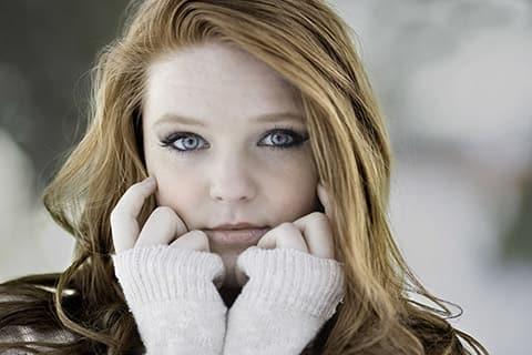 洗顔後のつっぱり感の原因は?乾燥防止に美容家が教える洗顔ポイントなど