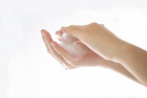 乾燥肌におすすめ洗顔ランキング!現役エステ員が効果を比較した9選