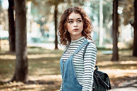 ブツブツ毛穴の原因と改善方法8つ!美容家がお手入れ法をアドバイス