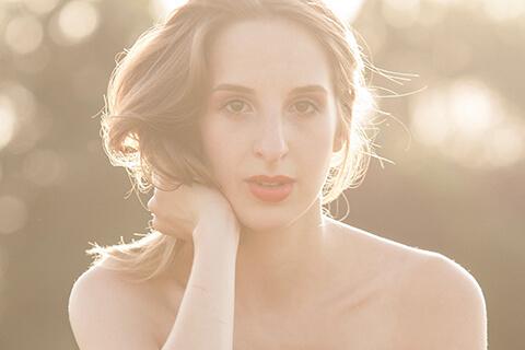 顔のくすみの原因と改善方法10!美容家に聞くスキンケアのポイント