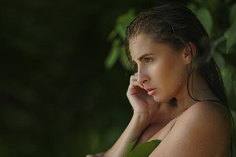 乾燥肌の改善方法!美容家の教える保湿方法や洗顔などのポイント9つ