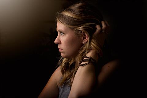 鼻の脂を抑える方法8つ!美容家に聞く洗顔方法や基礎化粧品の使い方