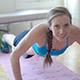 【ミニコラム】肌は身体で優先順位が低い!だから運動が大事