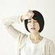 生理前の肌荒れはどうして?対策は月経の捉え方を変えること