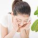 呼吸洗顔の方法!呼吸しながら顔の筋肉を意識して洗顔しよう
