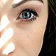 目の大きさが高さが違う?目が左右非対称のの原因は?美容専門家に聞く