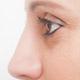 目の下のしわを消すには?蒸しタオルなど目元のシワの改善法4つ