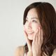 肌のくすみの原因3つ!顔のくすみを取るのにできることは?