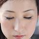 目の周りが乾燥してカサカサ…セラピストの教える12の改善法!