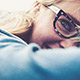 顔のむくみはリンパが原因に?なぜリンパの流れが悪くなる?