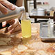 アロマ化粧水を手作り!ローズウォーターを使った作り方をプロに聞く