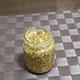 インフューズドオイルのカレンデュラオイル等の簡単な作り方