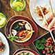 健康・美容に効果的な食事の食べ方は?驚きの食べる順番とは