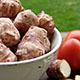 菊芋の効果・効能とは?イヌリン等の栄養豊富な菊芋の食べ方