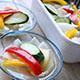 水キムチの作り方!さっぱりおいしい水キムチの食べ方6つ!