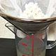 麹の手作り化粧水!材料2つで作れる美白化粧水の作り方とは
