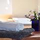 蒸しタオルの作り方!レンジで作って効果的に使う方法とは?