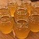 無塩バターで作るギーの作り方!「最高の油」の効果効能とは