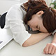 疲れ顔を解消しよう!エステティシャンの教える8つの方法!