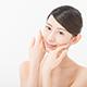 ゴマージュの効果とは?肌育美容家もすすめる角質ケアのやり方!