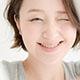 表情筋を鍛える顔の筋トレの方法!頬のたるみを改善し若返り