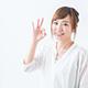 ラジオ波・RF美顔器のおすすめランキング!美容家が比較した7選!