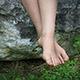 足首が太い?むくみを解消し足首痩せする方法7個!痩身美容家に聞く